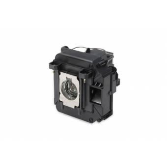 Bóng đèn máy chiếu Epson EB-530