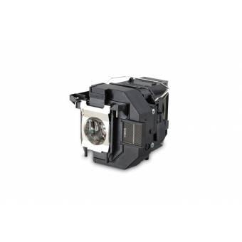 Bóng đèn máy chiếu Epson EB-1781W