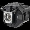 Bóng đèn máy chiếu Epson EB-X05