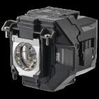 Bóng đèn máy chiếu Epson EB-S05