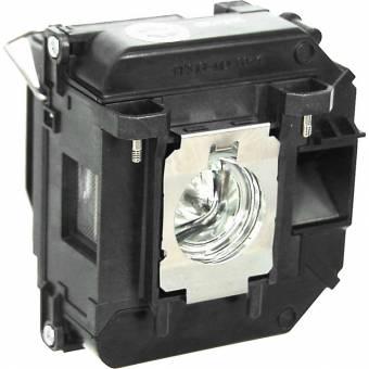 Bóng đèn máy chiếu Epson EB-430