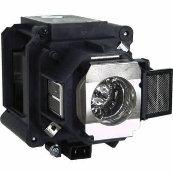 Bóng đèn máy chiếu Epson EB-G5800