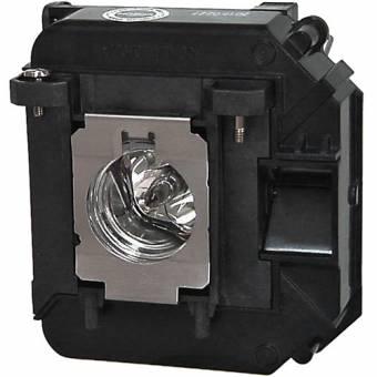 Bóng đèn máy chiếu Epson EB-1880