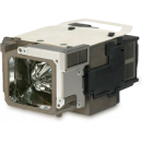 Bóng đèn máy chiếu Epson EB-1750