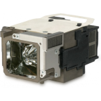 Bóng đèn máy chiếu Epson EB-1751