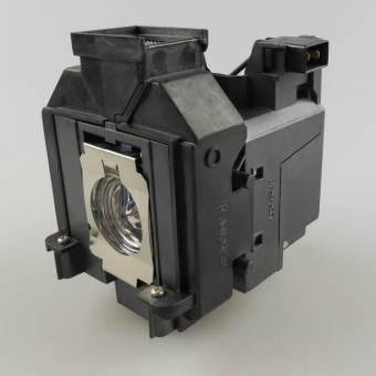 Bóng đèn máy chiếu Epson EH-TW8200