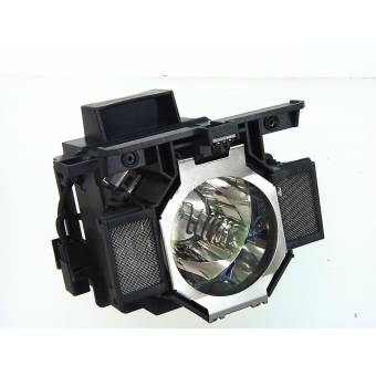 Bóng đèn máy chiếu Epson EB-Z8150