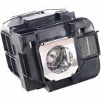 Bóng đèn máy chiếu Epson EB-1960
