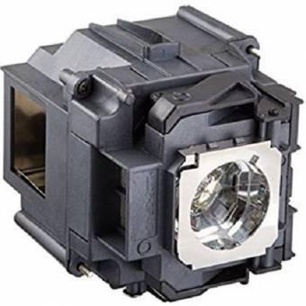 Bóng đèn máy chiếu Epson EB-G6770WU
