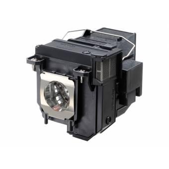 Bóng đèn máy chiếu Epson EB-585W