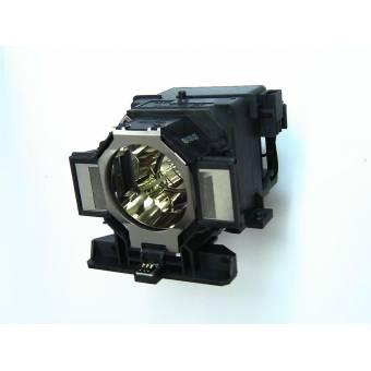 Bóng đèn máy chiếu Epson EB-Z9750U