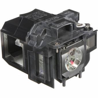 Bóng đèn máy chiếu Epson EB-S29
