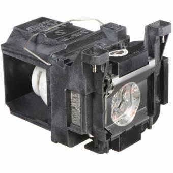 Bóng đèn máy chiếu Epson EH-TW8300
