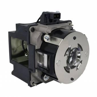 Bóng đèn máy chiếu Epson EB-G7805