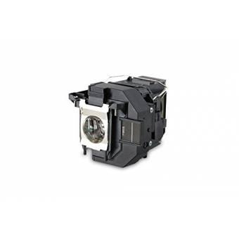 Bóng đèn máy chiếu Epson EB-2055