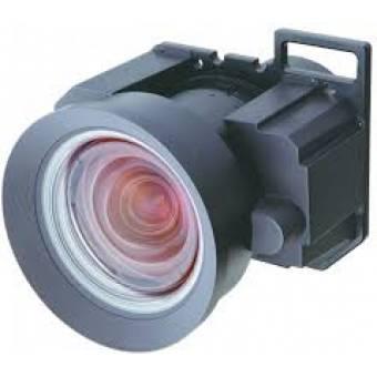 Bóng đèn máy chiếu Epson EB-L25000U