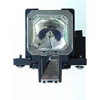 Bóng đèn máy chiếu Epson EB-1935