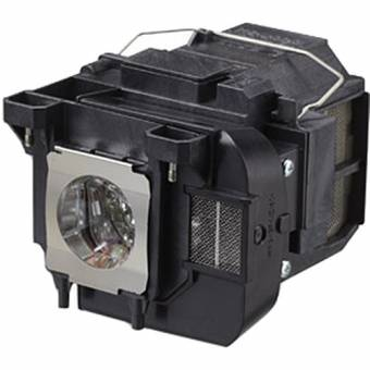 Bóng đèn máy chiếu Epson EB-1930