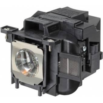Bóng đèn máy chiếu Epson EH-TW570