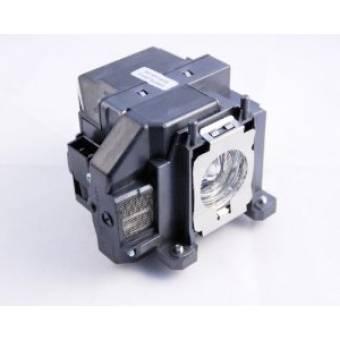 Bóng Đèn Máy chiếu Epson EB-X12