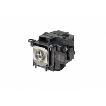 Bóng đèn máy chiếu Epson EB-S18