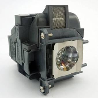 Bóng Đèn Máy chiếu Epson EB-955W