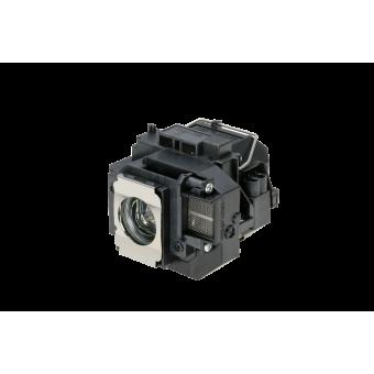 Bóng Đèn Máy chiếu Epson EB-X10