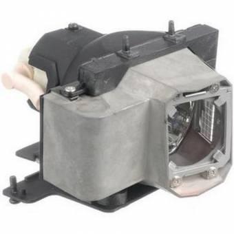 Bóng đèn máy chiếu InFocus IN1110A