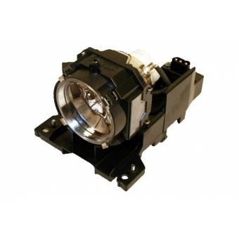Bóng đèn máy chiếu InFocus IN5104