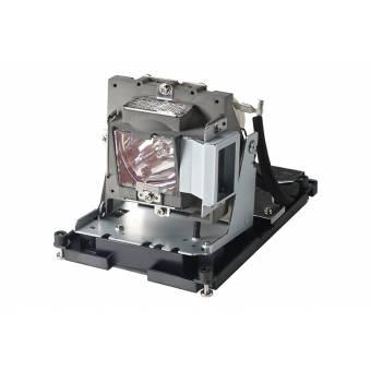 Bóng đèn máy chiếu InFocus SP8600HD3D