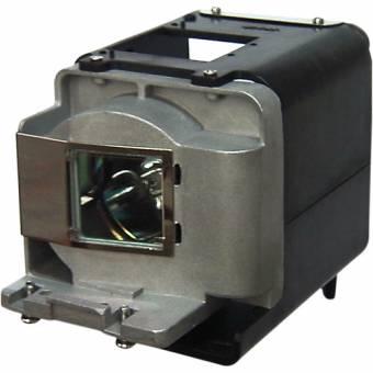 Bóng đèn máy chiếu InFocus IN3126