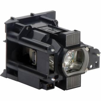 Bóng đèn máy chiếu InFocus IN5132