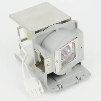 Bóng đèn máy chiếu InFocus IN122ST