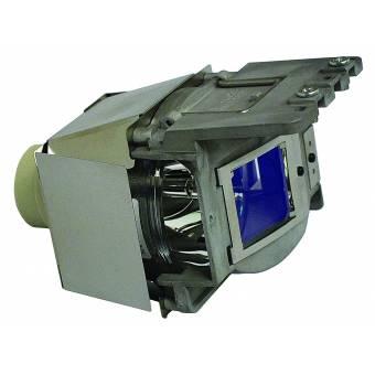 Bóng đèn máy chiếu InFocus IN112A