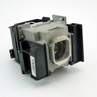 Bóng đèn máy chiếu InFocus IN124A