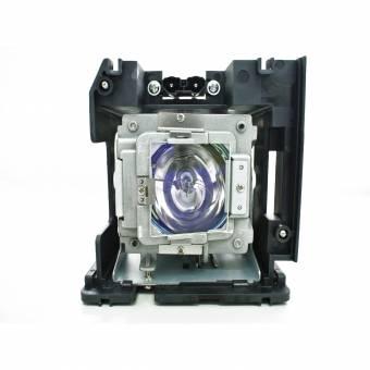 Bóng đèn máy chiếu InFocus IN5312A