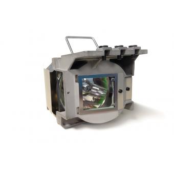 Bóng đèn máy chiếu InFocus IN1116