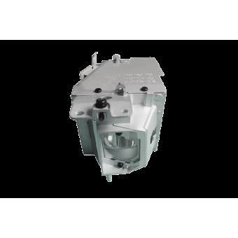 Bóng đèn máy chiếu InFocus IN220