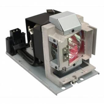 Bóng đèn máy chiếu InFocus IN3136A