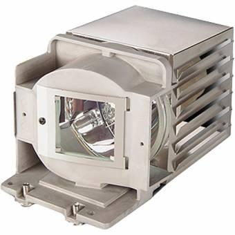 Bóng đèn máy chiếu INFOCUS IN2124