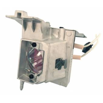 Bóng đèn máy chiếu Infocus IN112XV