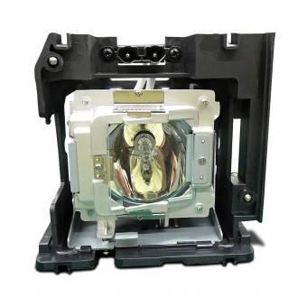 Bóng đèn máy chiếu Infocus IN5316HD