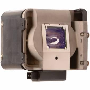 Bóng đèn máy chiếu InFocus IN3924