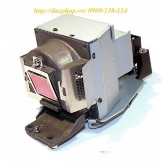 Bóng đèn Máy chiếu Mitsubishi LVP-XD490U