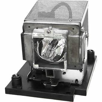 Bóng đèn máy chiếu Sharp XG-PH70X