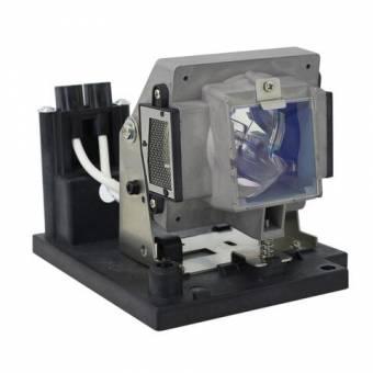 Bóng đèn máy chiếu Sharp XG-PH50X