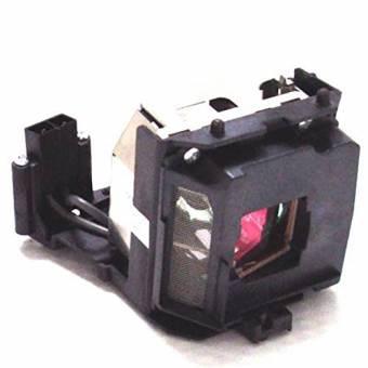 Bóng đèn máy chiếu Sharp PG-F267X
