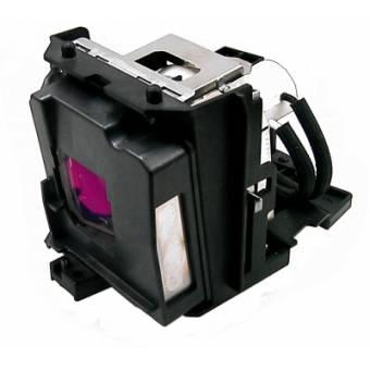 Bóng đèn máy chiếu SHORT THORW SHARP PGF-267X