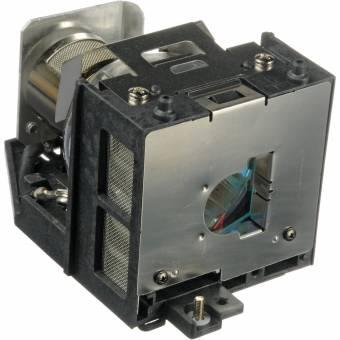 Bóng đèn máy chiếu Sharp XG-F315X