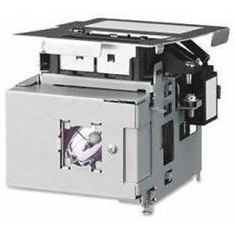 Bóng đèn máy chiếu Sharp PG-SX80